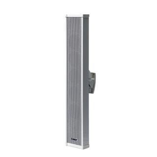 Colonne Acoustique CS 126C 30 Watts  100 Volts