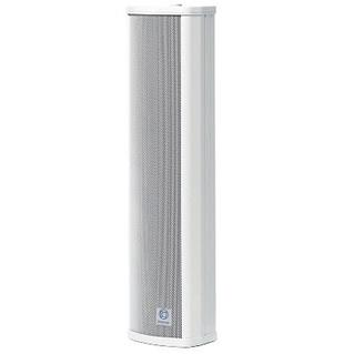Colonne Acoustique CS 212  12 Watts  100 Volts