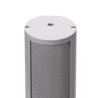 Colonne Acoustique CS-916 80 Watts  100 Volts
