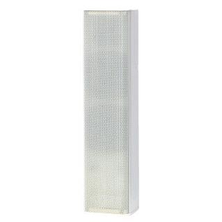 Colonne Acoustique CO 120   20 W  100 Volts