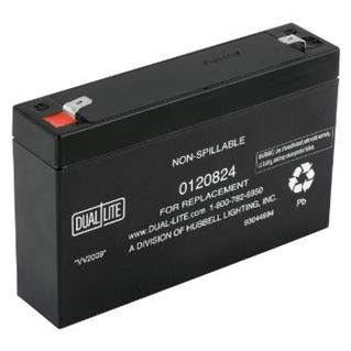Pack Batterie 18 V - 7 Ah