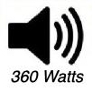 240 Watts.png