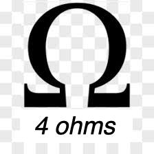 4 ohms.png