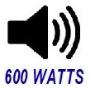 480 Watts.png