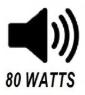 200 Watts.png