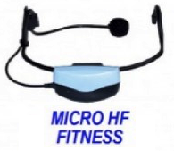 Micro Fitness.png