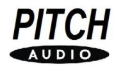 Pitch Audio.png